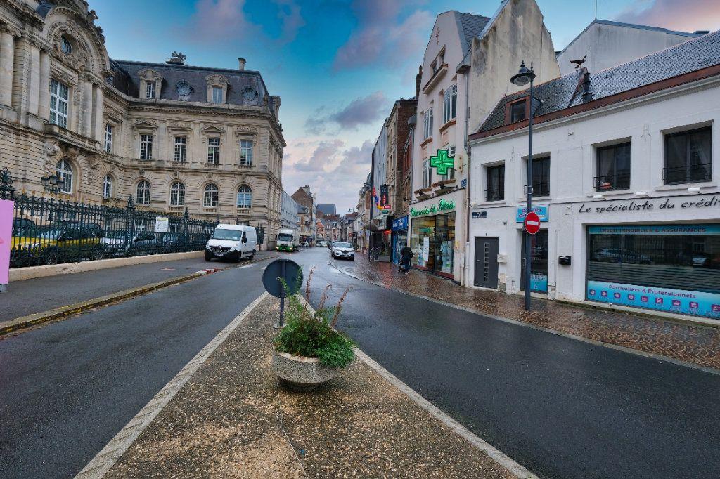 Appartement à vendre 3 75m2 à Saint-Quentin vignette-9
