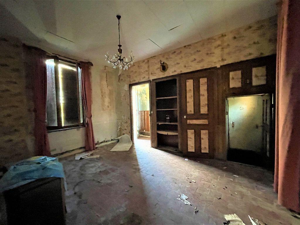 Maison à vendre 4 75m2 à Pontru vignette-3