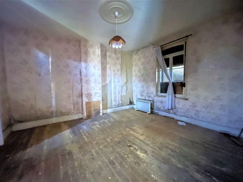 Maison à vendre 4 75m2 à Pontru vignette-4