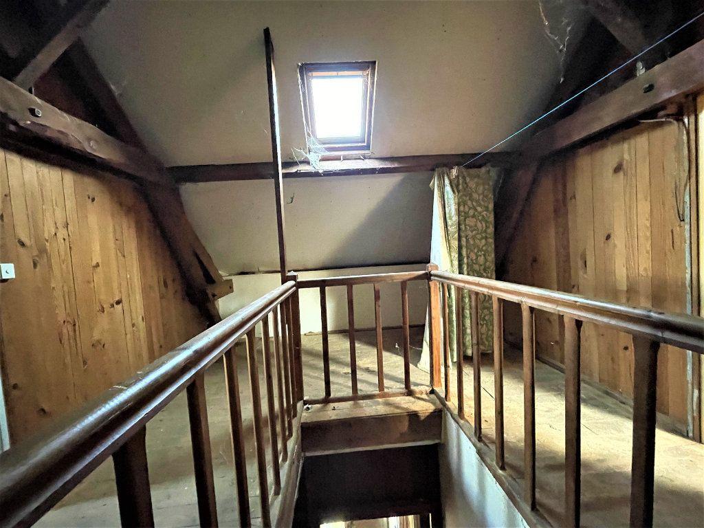 Maison à vendre 4 75m2 à Pontru vignette-5