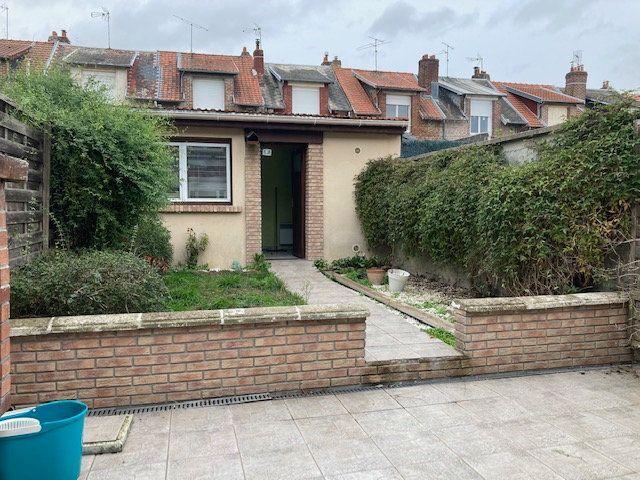 Maison à vendre 3 90m2 à Saint-Quentin vignette-3