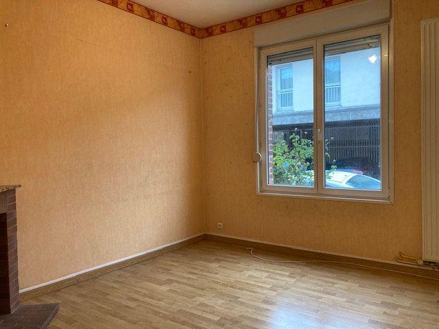 Maison à vendre 3 90m2 à Saint-Quentin vignette-4