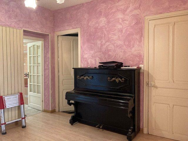 Maison à vendre 3 90m2 à Saint-Quentin vignette-5