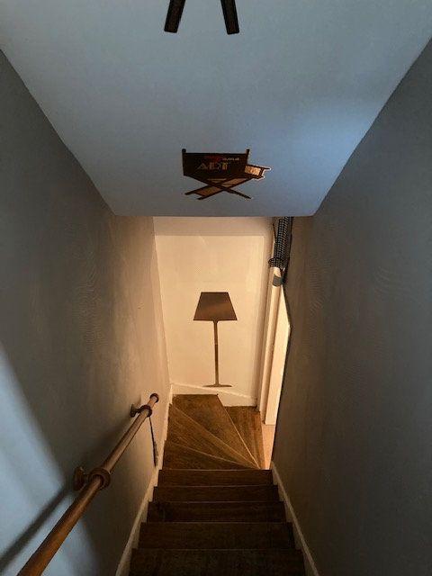 Maison à vendre 3 90m2 à Saint-Quentin vignette-7
