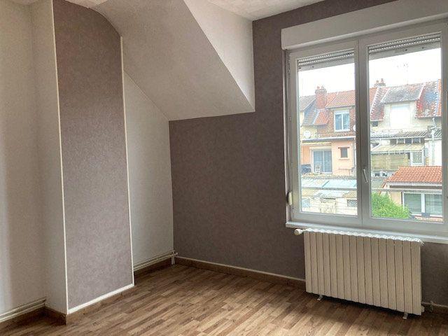 Maison à vendre 3 90m2 à Saint-Quentin vignette-8