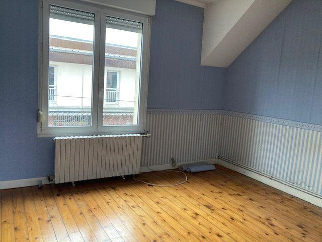 Maison à vendre 3 90m2 à Saint-Quentin vignette-9