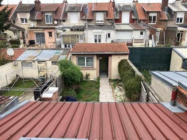 Maison à vendre 3 90m2 à Saint-Quentin vignette-10