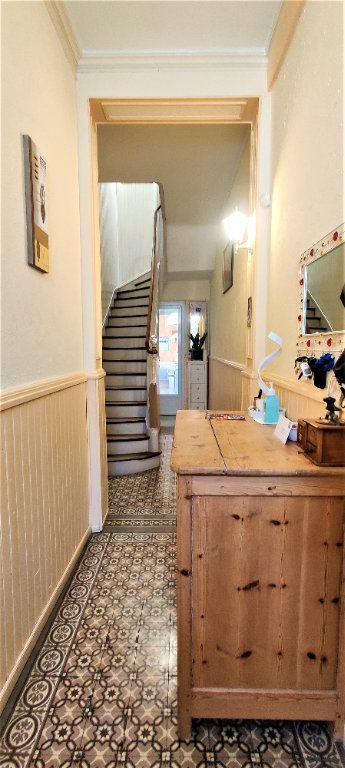 Maison à vendre 6 150m2 à Saint-Quentin vignette-3