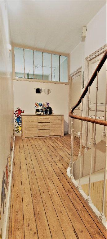 Maison à vendre 6 150m2 à Saint-Quentin vignette-7