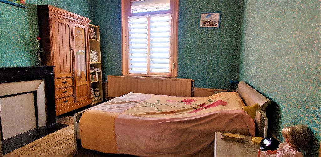 Maison à vendre 6 150m2 à Saint-Quentin vignette-8