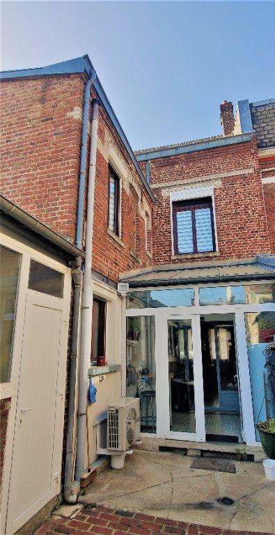 Maison à vendre 6 150m2 à Saint-Quentin vignette-12