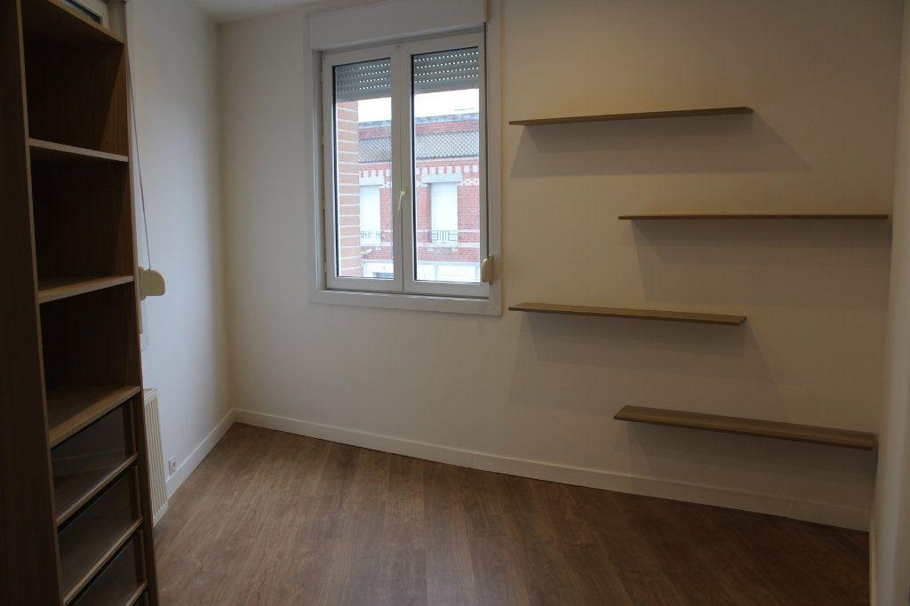 Maison à vendre 9 227.81m2 à Saint-Quentin vignette-8