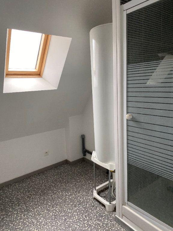 Appartement à louer 3 55m2 à Saint-Quentin vignette-4