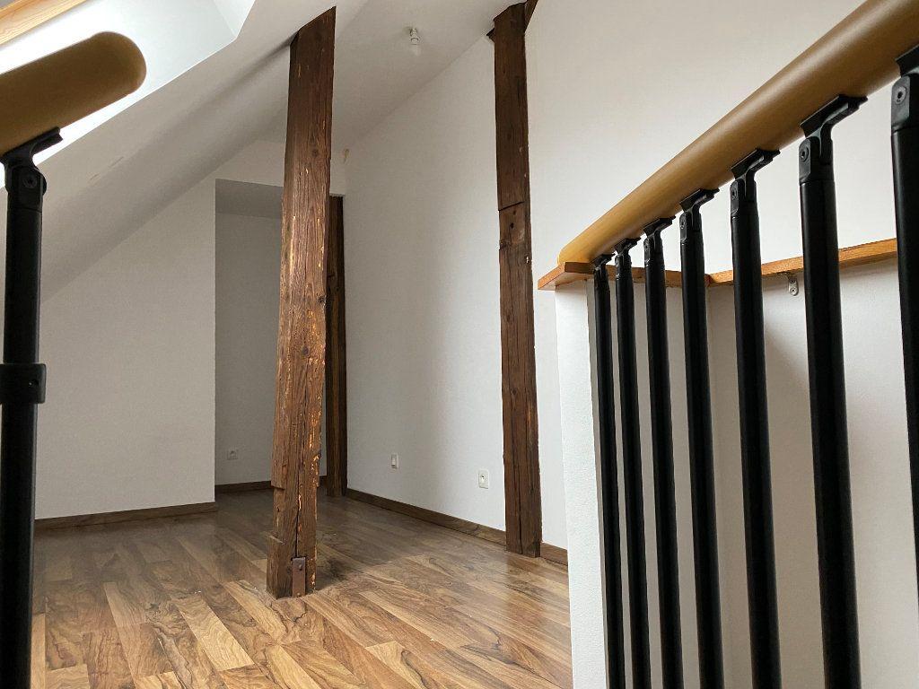 Appartement à louer 3 55m2 à Saint-Quentin vignette-5