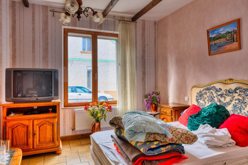 Maison à vendre 3 81.62m2 à Saint-Quentin vignette-2