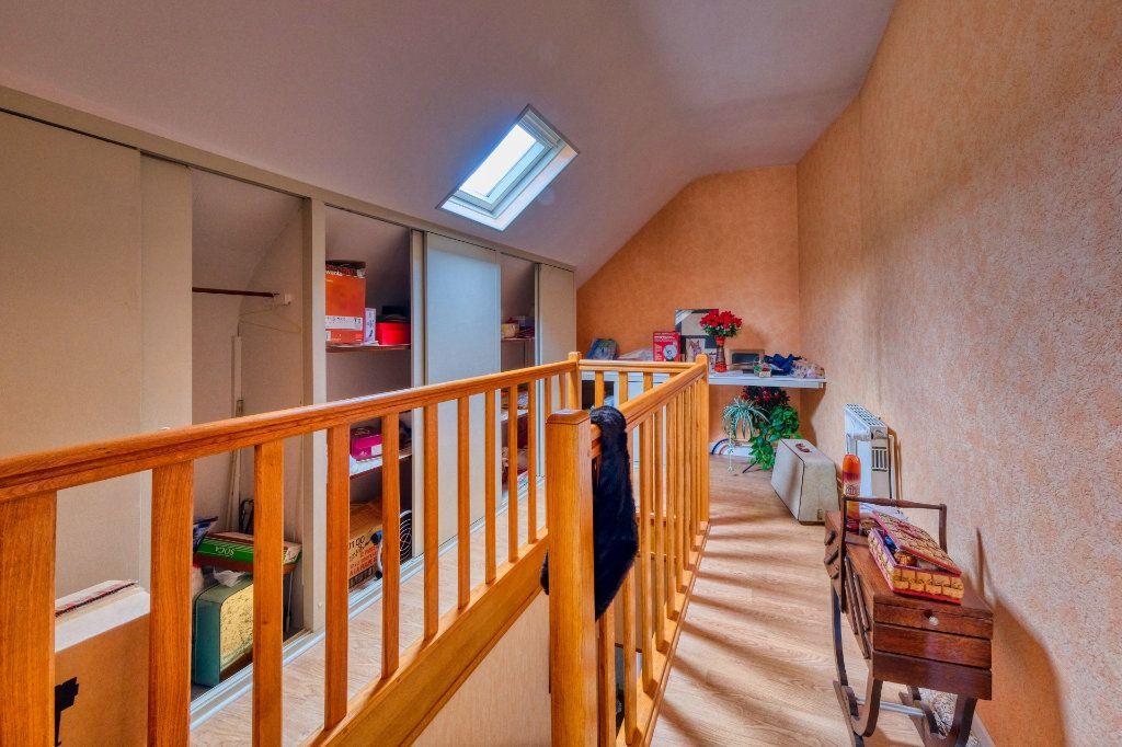 Maison à vendre 3 81.62m2 à Saint-Quentin vignette-5
