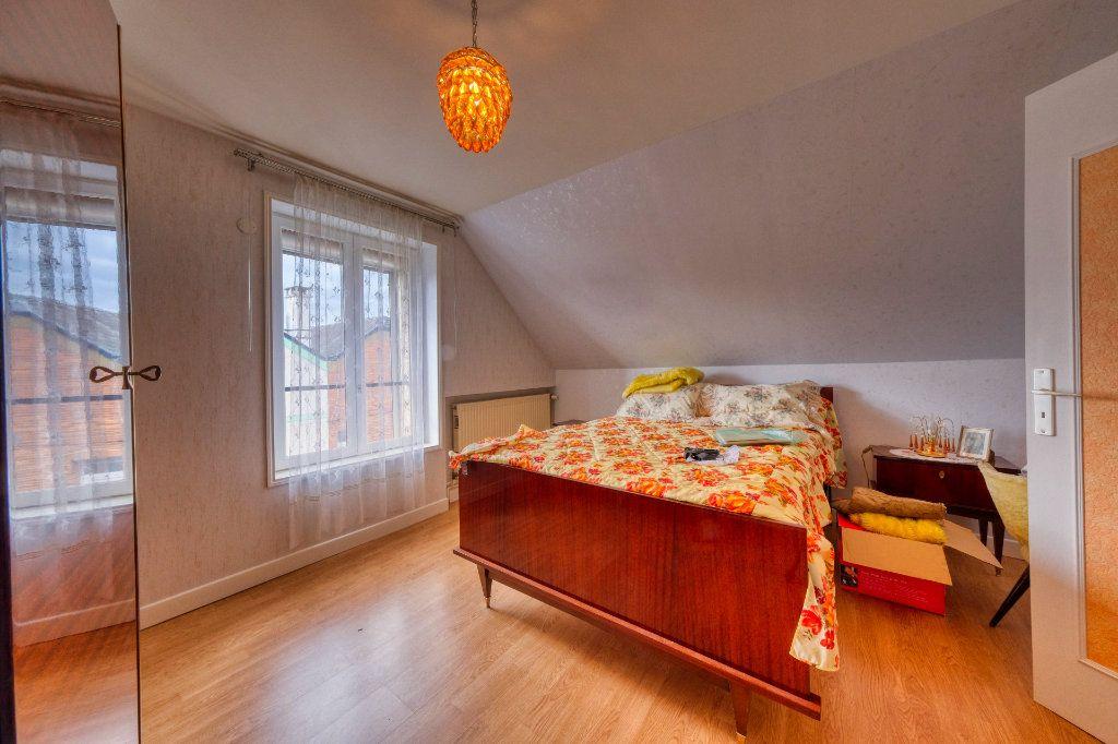 Maison à vendre 3 81.62m2 à Saint-Quentin vignette-6