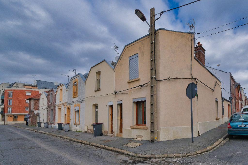 Maison à vendre 3 81.62m2 à Saint-Quentin vignette-7