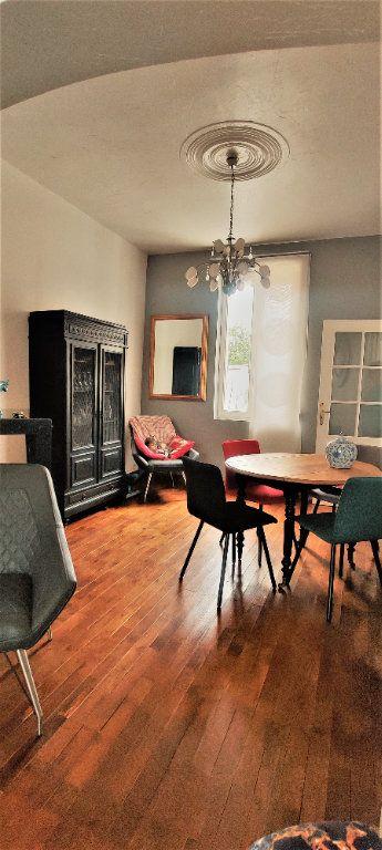 Maison à vendre 4 75m2 à Saint-Quentin vignette-2