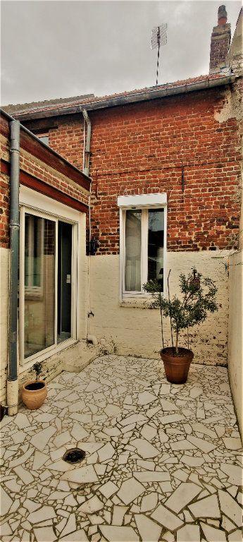 Maison à vendre 4 75m2 à Saint-Quentin vignette-4