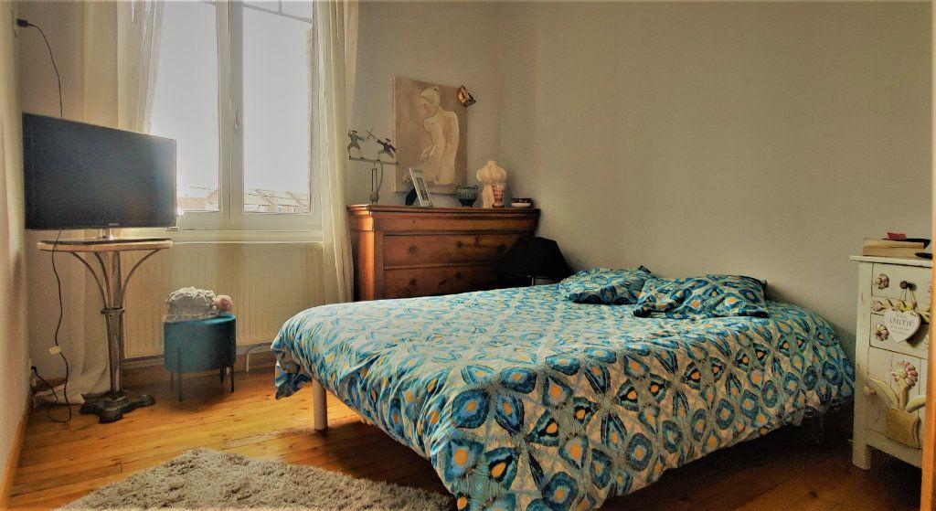 Maison à vendre 4 75m2 à Saint-Quentin vignette-6