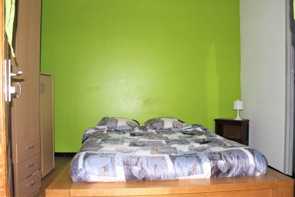 Appartement à vendre 1 36.89m2 à Saint-Quentin vignette-3