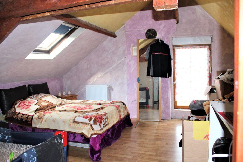 Maison à vendre 5 123m2 à Beaurevoir vignette-5