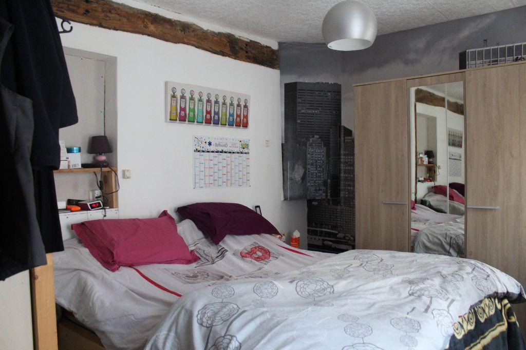 Maison à vendre 5 123m2 à Beaurevoir vignette-6