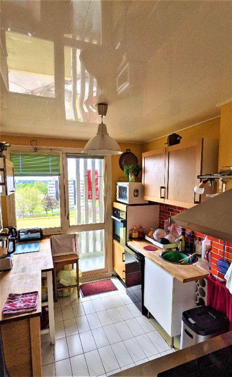 Appartement à vendre 5 90m2 à Saint-Quentin vignette-3