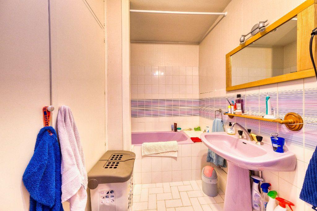 Appartement à vendre 5 90m2 à Saint-Quentin vignette-7