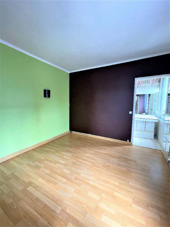 Maison à vendre 6 137m2 à Saint-Quentin vignette-6