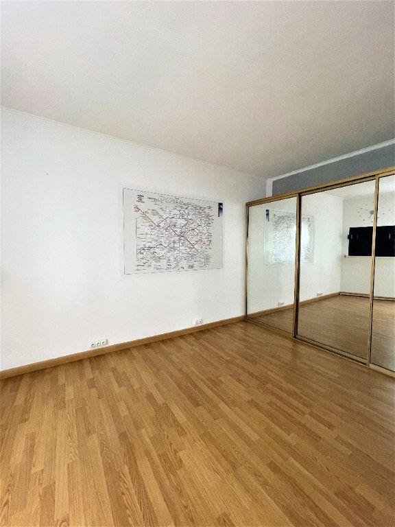 Maison à vendre 6 137m2 à Saint-Quentin vignette-7
