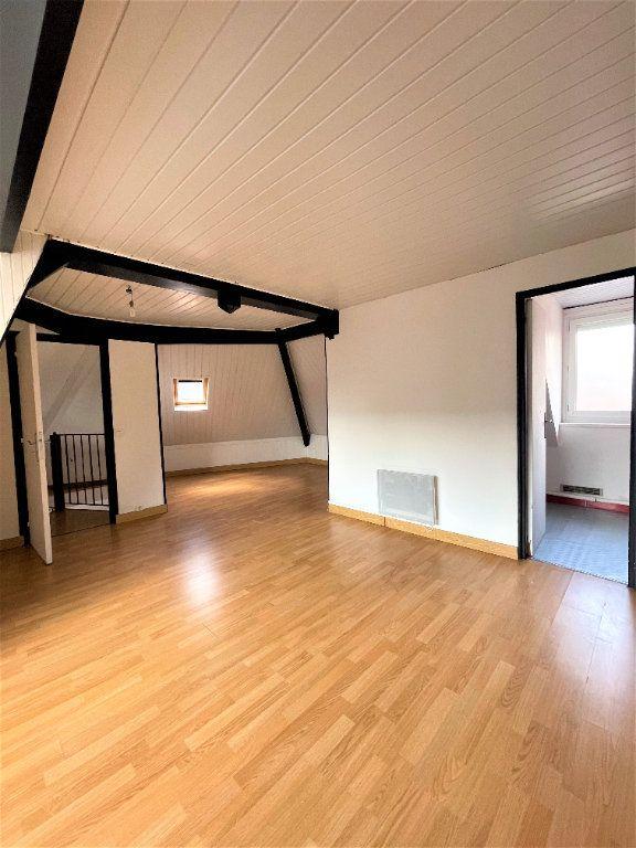 Maison à vendre 6 137m2 à Saint-Quentin vignette-8