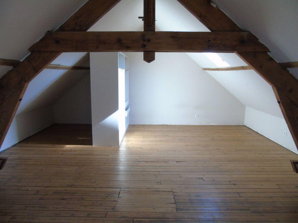 Maison à vendre 2 80.5m2 à Origny-Sainte-Benoite vignette-4
