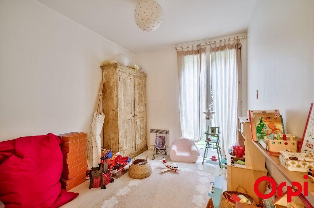 Appartement à vendre 4 89.91m2 à Lyon 4 vignette-2