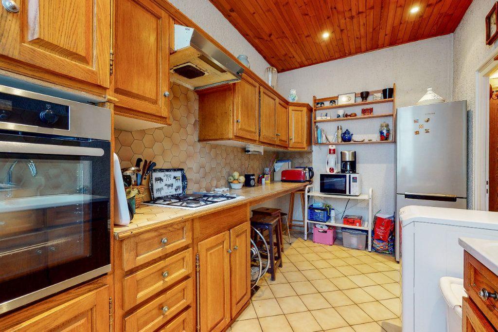 Appartement à vendre 2 47.1m2 à Lyon 1 vignette-5