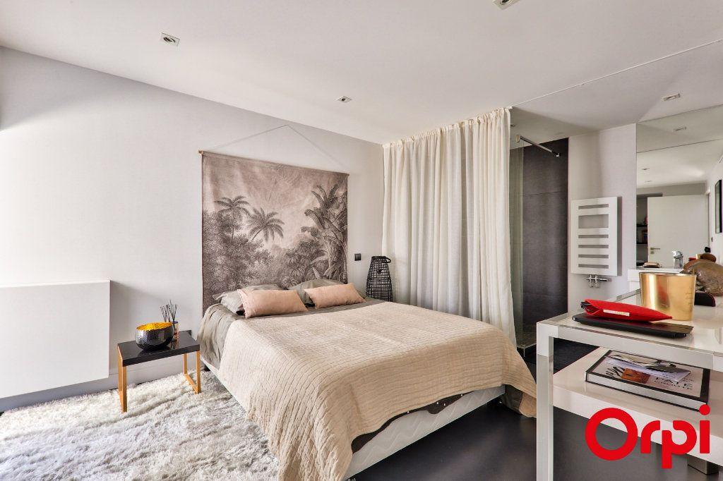 Maison à vendre 4 110m2 à Lyon 5 vignette-6