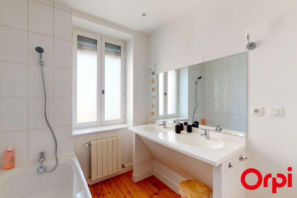 Appartement à vendre 4 114m2 à Lyon 4 vignette-3