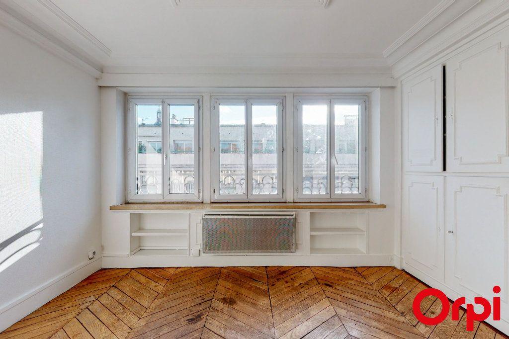 Appartement à vendre 4 84.36m2 à Lyon 2 vignette-3