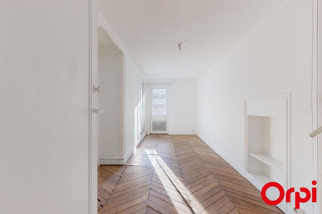 Appartement à vendre 4 84.36m2 à Lyon 2 vignette-4