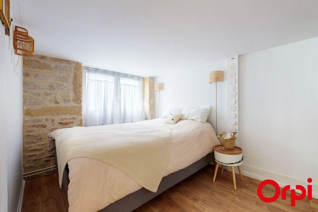 Appartement à vendre 5 104m2 à Lyon 4 vignette-6