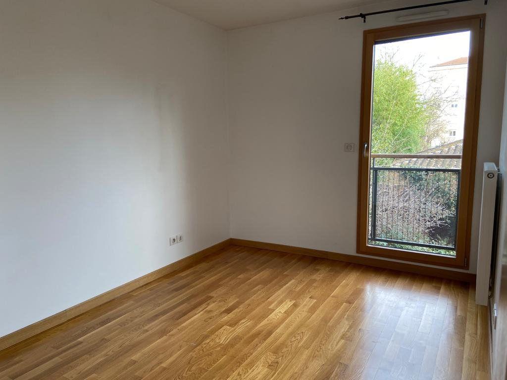 Appartement à vendre 3 76.58m2 à Lyon 5 vignette-5