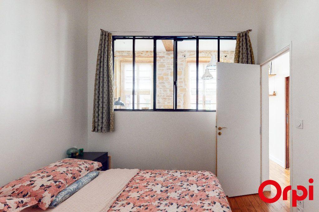 Appartement à vendre 2 54.9m2 à Lyon 1 vignette-4