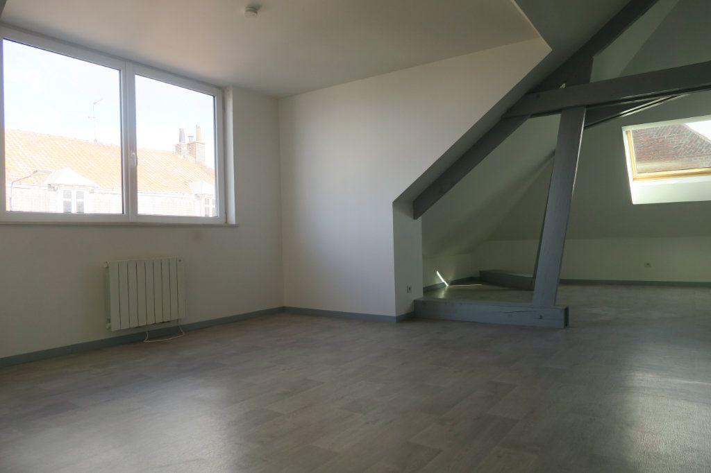 Appartement à louer 2 38.11m2 à Quesnoy-sur-Deûle vignette-2