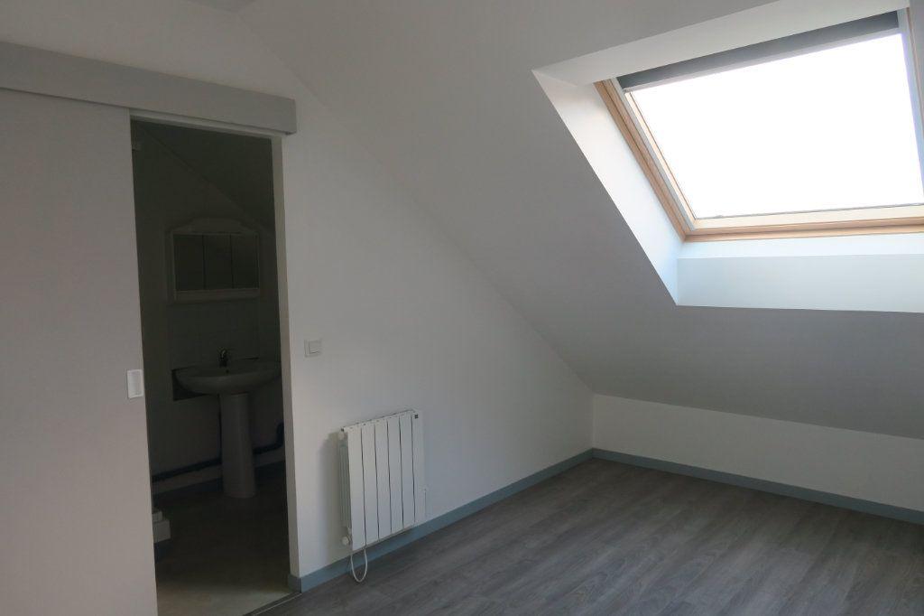 Appartement à louer 2 38.11m2 à Quesnoy-sur-Deûle vignette-5