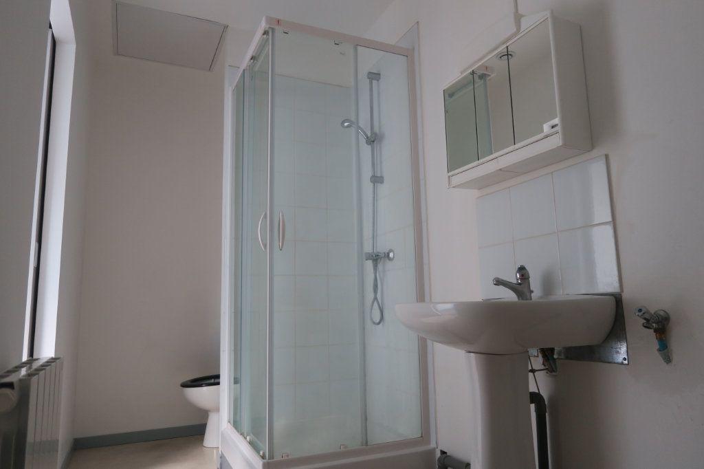Appartement à louer 2 38.11m2 à Quesnoy-sur-Deûle vignette-6