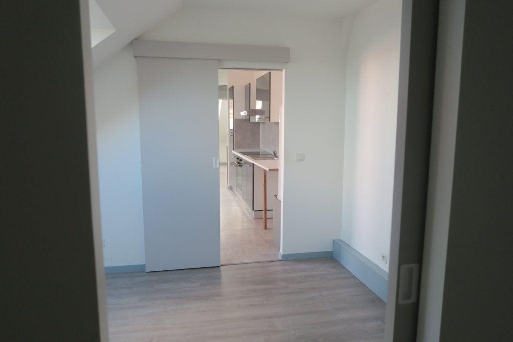 Appartement à louer 2 38.11m2 à Quesnoy-sur-Deûle vignette-7