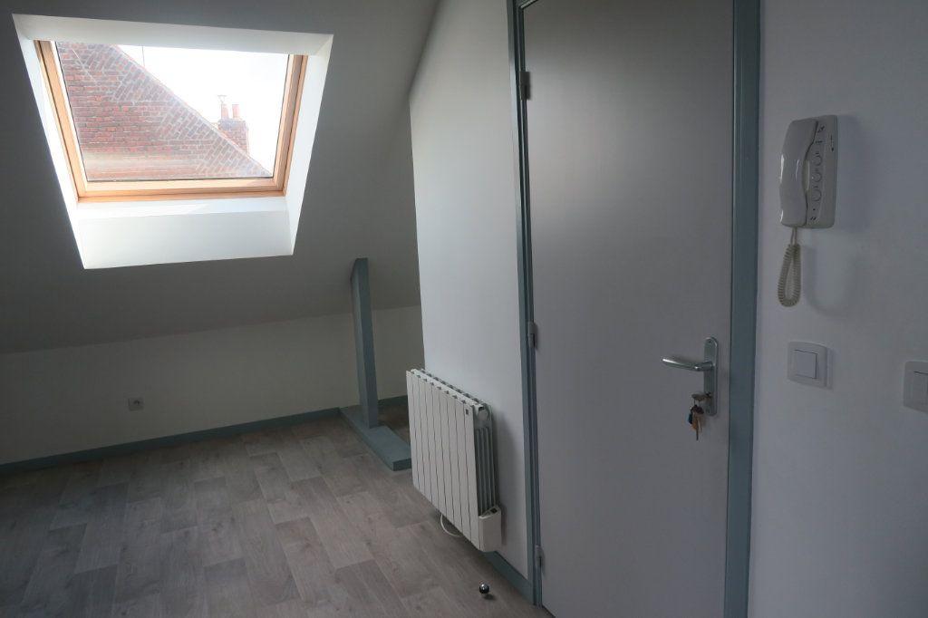 Appartement à louer 2 38.11m2 à Quesnoy-sur-Deûle vignette-9