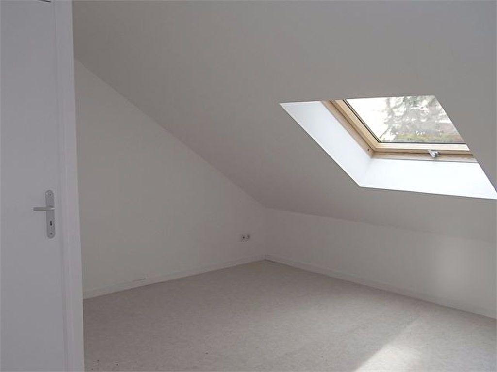 Appartement à louer 2 32.34m2 à Sainte-Adresse vignette-3