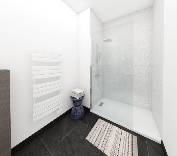 Appartement à vendre 3 62.96m2 à Lyon 2 vignette-4